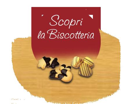 biscotteria-ingrosso