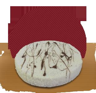 mimosa-cocco-e-gianduia