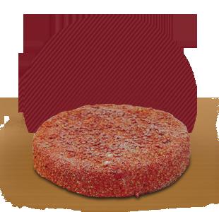 mimosa-ai-frutti-di-bosco