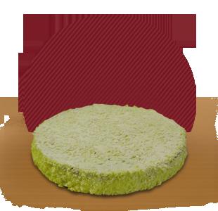 torta-al-limoncello