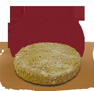 torta-alla-nocciola
