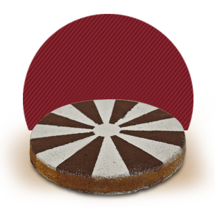 torta-pepita-al-cioccolato