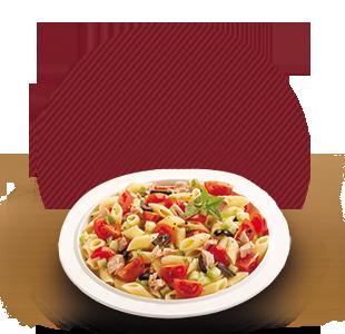pasticceria rinfreschi roma