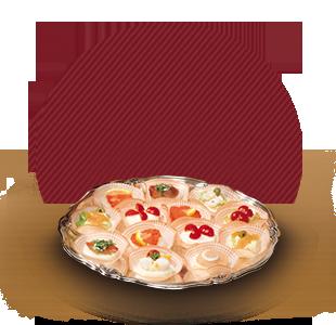 tartine rinfresco roma