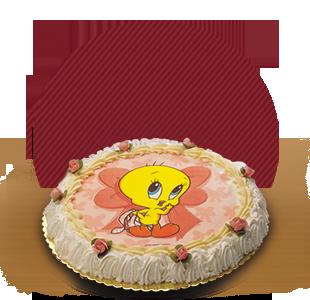 pasticceria-torte-di-compleanno-roma