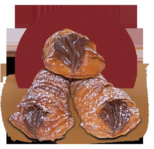 aragostine-al-cioccolato