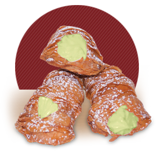 aragostine-al-pistacchio