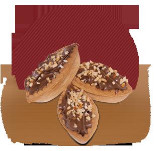 barchette-cioccolato