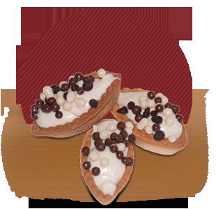 barchette-cioccolato-bianco