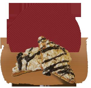 biscotto-mandorlato