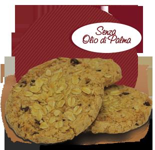biscotto-multicereale-avena-cioccolato