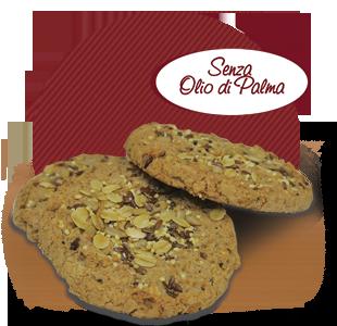 biscotto-multicereale-e-semi