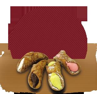 cannoli-siciliani-farciti