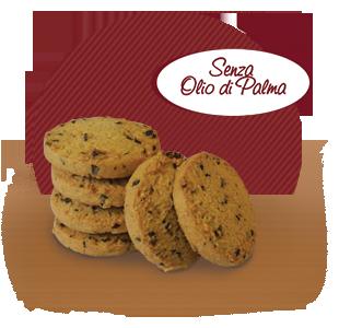 Cookies-Multicereali