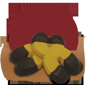 millefoglie-al-cioccolato-bianco
