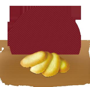biscotti-lingue-di-gatto