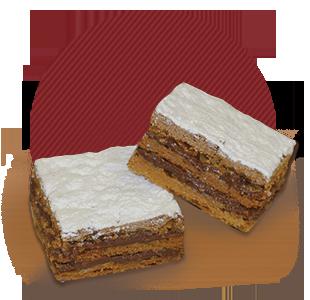 millefoglie-mignon-cioccolato