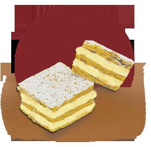 millefoglie-mignon-limone