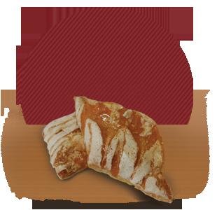 parigine-albicocca