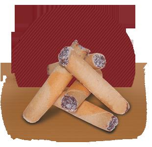 sigarette-cioccolato