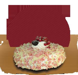 torte compleanno roma
