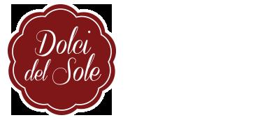 Dolci del Sole Logo